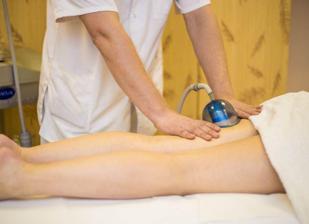 anticeliulitinis vakuminis masažas