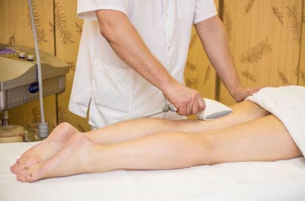 Vakuuminis masažas Vilniuje